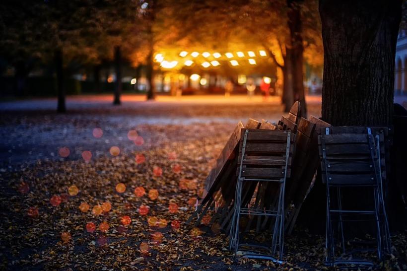 autumn-3157302_960_720